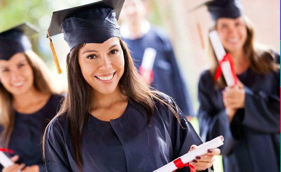 Международные экзамены TOEFL, IELS